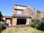 Thumbnail for sale in Scratton Road, Stanford-Le-Hope, Essex
