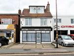 Thumbnail for sale in Boscombe Court, Frinton Road, Holland-On-Sea, Clacton-On-Sea