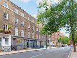 Thumbnail to rent in Judd Street, Bloomsbury, London