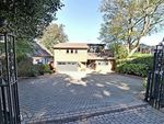Thumbnail to rent in Barnet Lane, Elstree, Hertfordshire