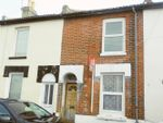 Thumbnail to rent in Wainscott Road, Southsea