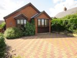 Thumbnail to rent in Hill Road, Reydon, Southwold