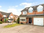 Thumbnail for sale in Shepherds Close, Hambrook, Chichester, West Sussex