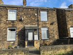 Thumbnail for sale in Victoria Road, Thornhill Lees, Dewsbury