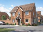 """Thumbnail to rent in """"The Chesham"""" at Moy Green Drive, Horley"""