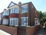 Thumbnail for sale in Northern Parade, Portsmouth
