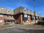 Thumbnail to rent in William Nash Court, Brantwood Way, Orpington, Kent