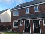 Thumbnail to rent in The Ash, Ikon Avenue, Wolverhampton, West Midlands