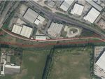 Thumbnail for sale in Land At St Modwen Road, Barton Dock Road, Manchester, Greater Manchester