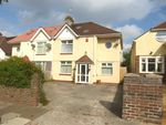 Thumbnail to rent in Pwllmelin Road, Llandaff, Cardiff