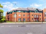 Thumbnail for sale in Woodland Road, Darlington