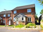 Thumbnail for sale in Kinnaird Place, Dunfermline