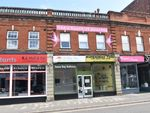 Thumbnail to rent in 308 Charminster Road, Bournemouth