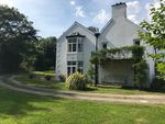 Thumbnail for sale in Johnston, Haverfordwest