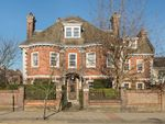 Thumbnail for sale in Harrow Road, Kensal Rise, Westminster