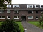 Thumbnail to rent in Chevet Court, Sandal, Wakefield