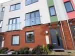 Thumbnail to rent in Jade Gardens, Colchester, Essex