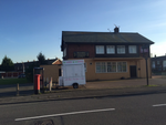 Thumbnail to rent in 170 Twickenham Drive, Wirral, Leasowe, Merseyside