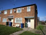 Thumbnail to rent in Yetholm Place, Newcastle Upon Tyne