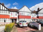 Thumbnail for sale in Homefield Gardens, Mitcham