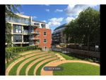 Thumbnail to rent in St Ives Road, Maidenhead