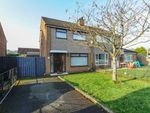 Thumbnail for sale in Greenburn Way, Lisburn