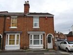 Thumbnail to rent in Clapham Terrace, Leamington Spa