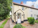 Thumbnail for sale in Barn Terrace, Brundall, Norwich