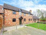 Thumbnail to rent in Woodlands Lane, Windlesham