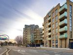 Thumbnail to rent in Battersea Reach, Wandsworth