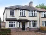 Thumbnail for sale in Menlove Gardens West, Mossley Hill, Liverpool