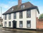 Thumbnail to rent in Castle Street, Framlingham, Woodbridge