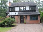 Thumbnail for sale in Tudor Road, Lincoln