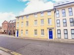 Thumbnail to rent in Mill Street, Bedford