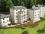 Thumbnail to rent in Audley Ellerslie, 6 Southlands, Abbey Road, Malvern