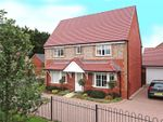 Thumbnail for sale in Swanbourne Park, Angmering, West Sussex