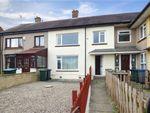 Thumbnail for sale in Kildare Crescent, Allerton, Bradford, West Yorkshire