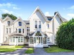Thumbnail for sale in Cavendish Road, Bournemouth, Dorset