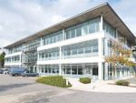 Thumbnail to rent in Forum 5, Solent Business Park, Fareham, Hampshire