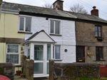 Thumbnail to rent in Pathfields, St. Cleer, Liskeard