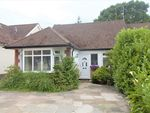 Thumbnail to rent in Elmfield Road, Potters Bar