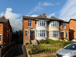Thumbnail for sale in Kings Crescent, Belfast