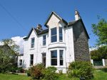 Thumbnail for sale in 123 Auchamore Road, Dunoon, Argyll And Bute