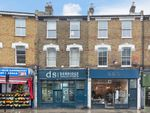 Thumbnail for sale in Lower Clapton Road, London