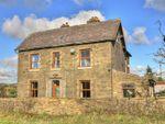 Thumbnail for sale in Grange House, Hardsough Lane, Edenfield, Bury