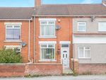 Thumbnail for sale in Lordens Hill, Dinnington, Sheffield