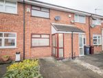 Thumbnail to rent in St. Helens Road, Eccleston Lane Ends, Prescot
