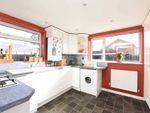 Thumbnail for sale in Southwood Road, Farnborough