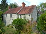 Thumbnail for sale in Delford, Wellford, Mere, Wiltshire