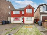 Thumbnail for sale in Carterhatch Road, Enfield